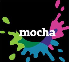 mocha Arts Sub Partnership