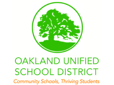 Oakland Unified Substitute Training