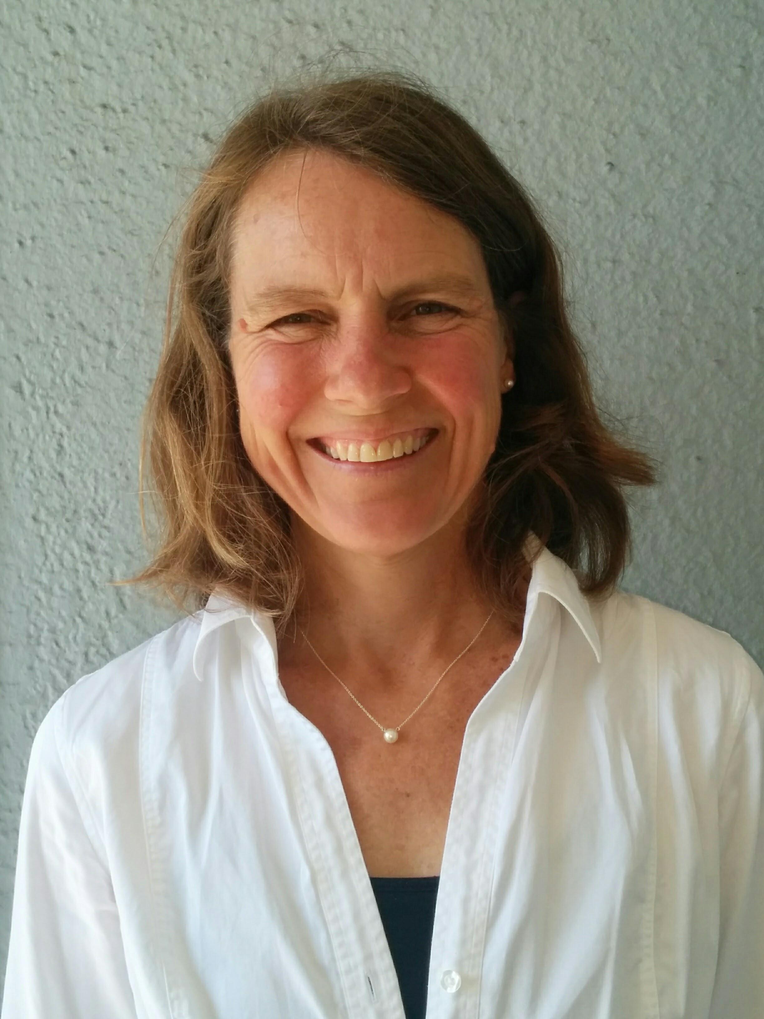 Amy Belkora