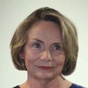 Kathy Payne